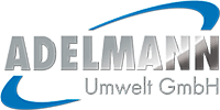 Adelmann briketöinti